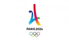 7258131_paris-2024-embleme-transitoire_1000x625