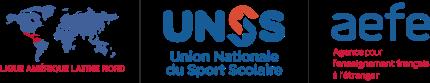 bannière logo amerique latine nord (1)